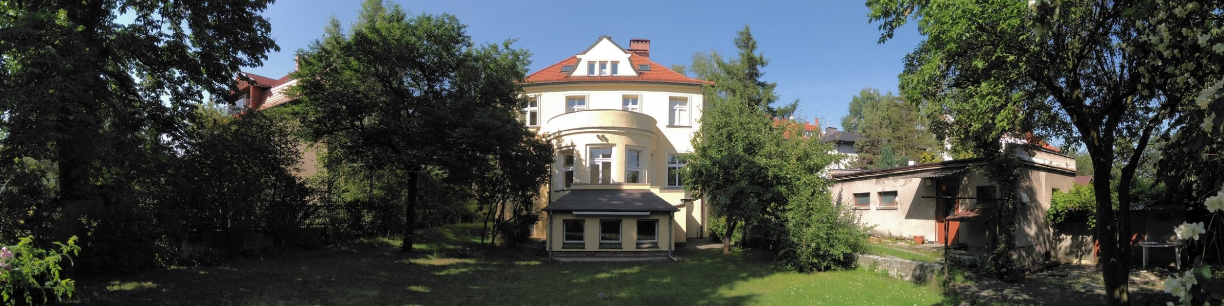 DSKG Breslau/ NTKS Wrocław